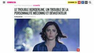 article-borderline-cosmopolitan