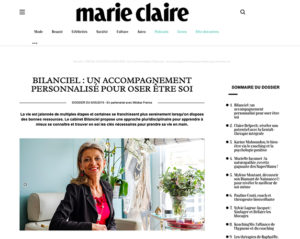 dossier-marie-claire-bilanciel