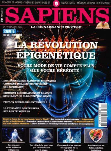 couv-magazine-sapiens